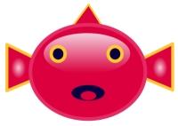 blowfish_cartoon