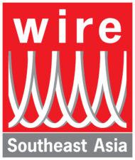 Wire SE Asia