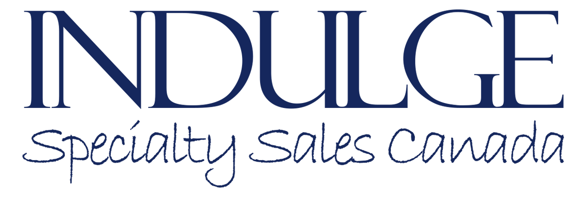 Indulge Specialty Sales