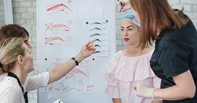 permanent-makeup-training