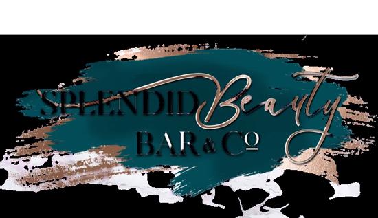 splendid-beauty-bar-loganville-ga