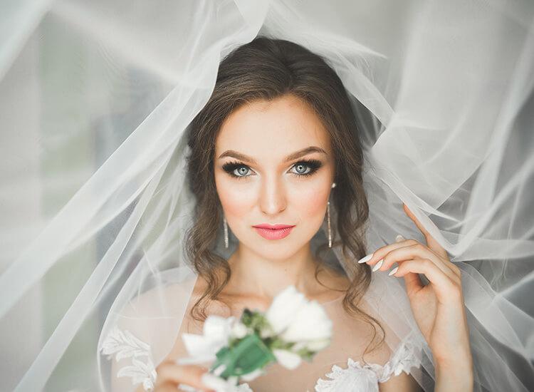 Bridal-Makeup-Atlanta