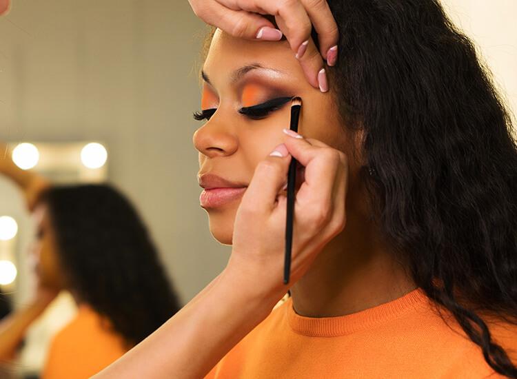 Makeup-Artist-Atlanta