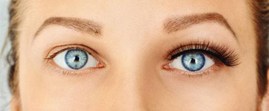 eyelash extensions near me