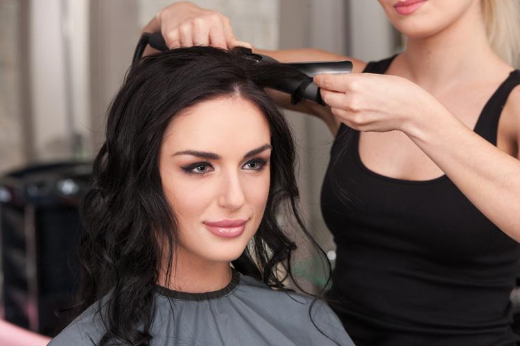 Hair Salon Loganville GA