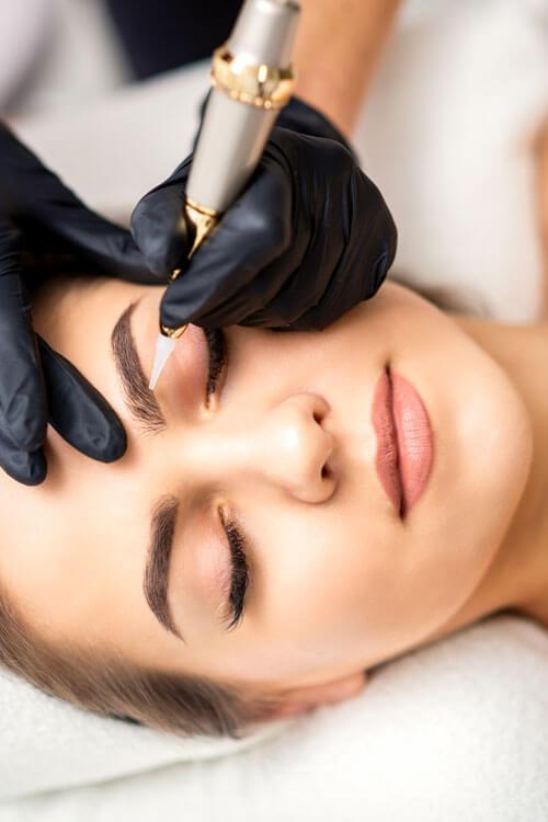 permanent-makeup-classes