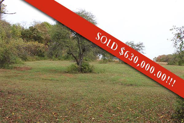 150 +/- Acres Farmhouse & Land