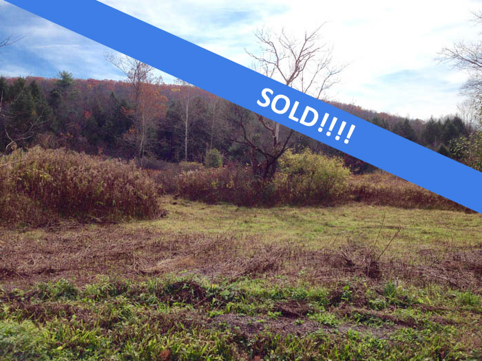 9+/- Acres of Land for Sale