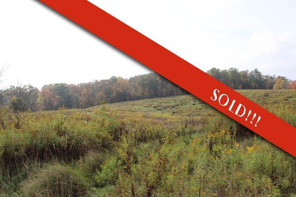 66 +/- Acres of Land Columbia County