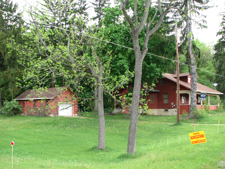 80+/- Acre Farmette – Sunbury, PA