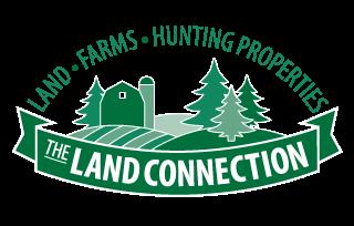 97.67 acres Farm