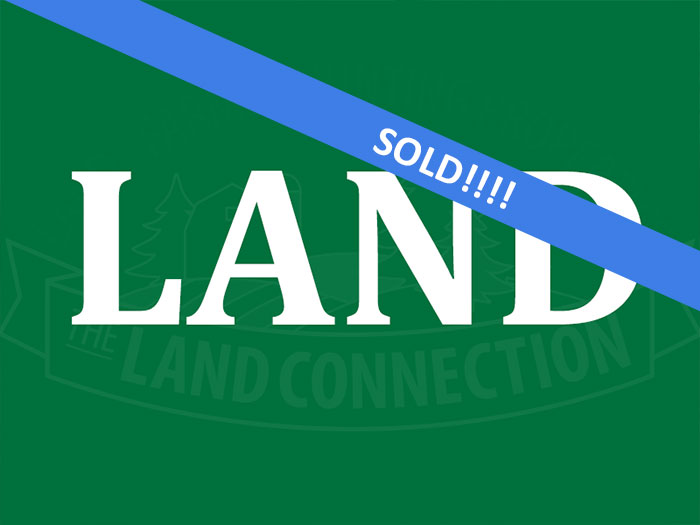 14 Acres Land in Montoursville