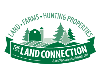 The Land Connection