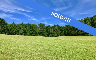 80 Acres Land, Hardwoods and Meadows