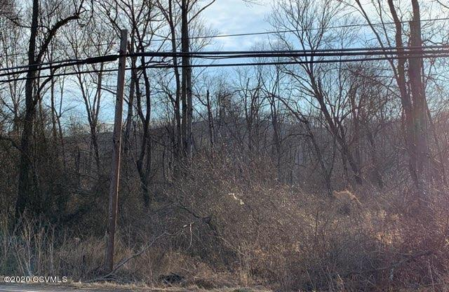 1 Acre On The Outskirt of Benton