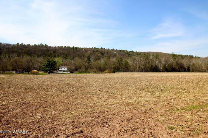 79 Acres of Land
