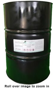 Mobile-Solvent-and-Supply-FT1000