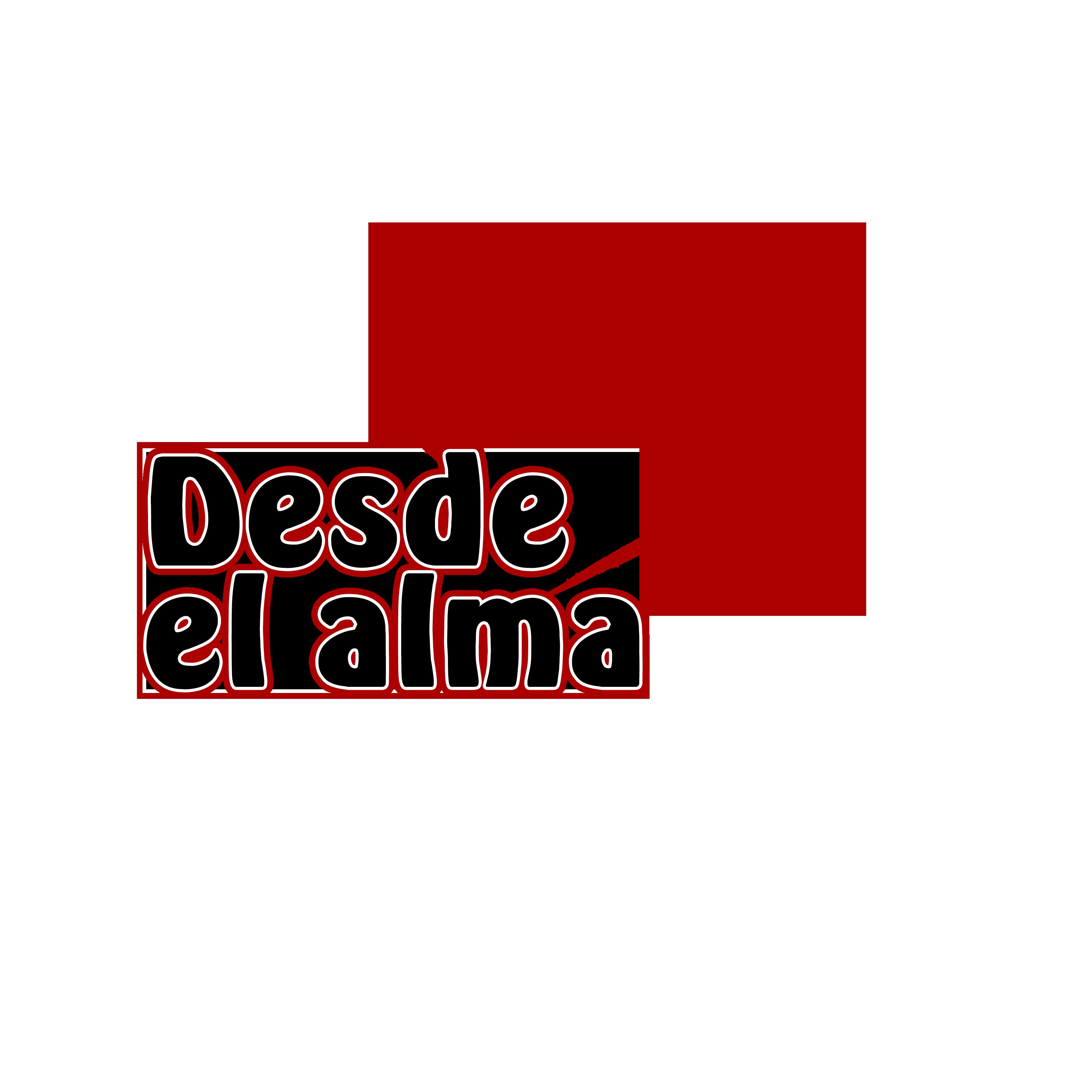 DISCO DESDE EL ALMA
