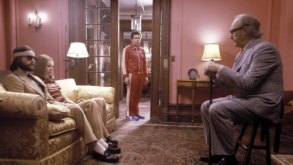 This image has an empty alt attribute; its file name is Tenenbaum-1024x576.jpg