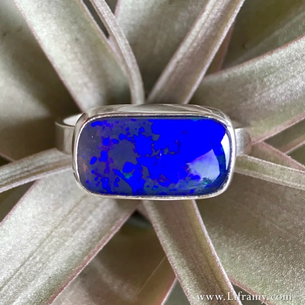 Liframy- High Energy Spiritual Jewelry– Boho Vibe Jewelry From Around the World
