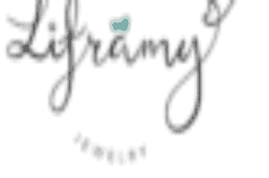 cropped Logo Liframy Amy Whitten jewelry designs Gemstone Creations made in the USA Boho gemstone jewelry That is unique just like you e1603150534799 300x199 - cropped-Logo-Liframy-Amy-Whitten-jewelry-designs-Gemstone-Creations-made-in-the-USA-Boho-gemstone-jewelry-That-is-unique-just-like-you-e1603150534799.png