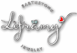 Logo Liframy Amy Whitten jewelry designs Gemstone Creations made in the USA Boho gemstone jewelry That is unique just like you 300x205 - Logo Liframy, Amy Whitten jewelry designs Gemstone Creations made in the USA - Boho gemstone jewelry That is unique, just like you