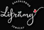 Liframy Earthstone Jewelry