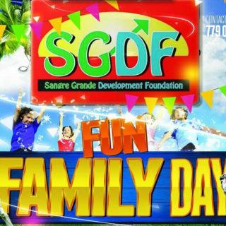 fun-family-day-2016-fd16
