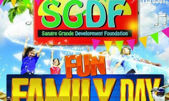 fun-day-family-day