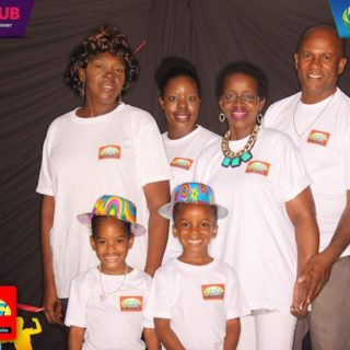 the-sangre-grande-development-foundation-holds-family-fun-day