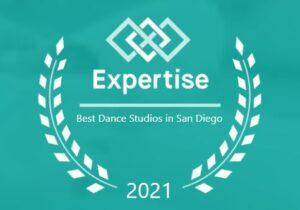 Expertise: Top 15 Best Dance Studios in San Diego