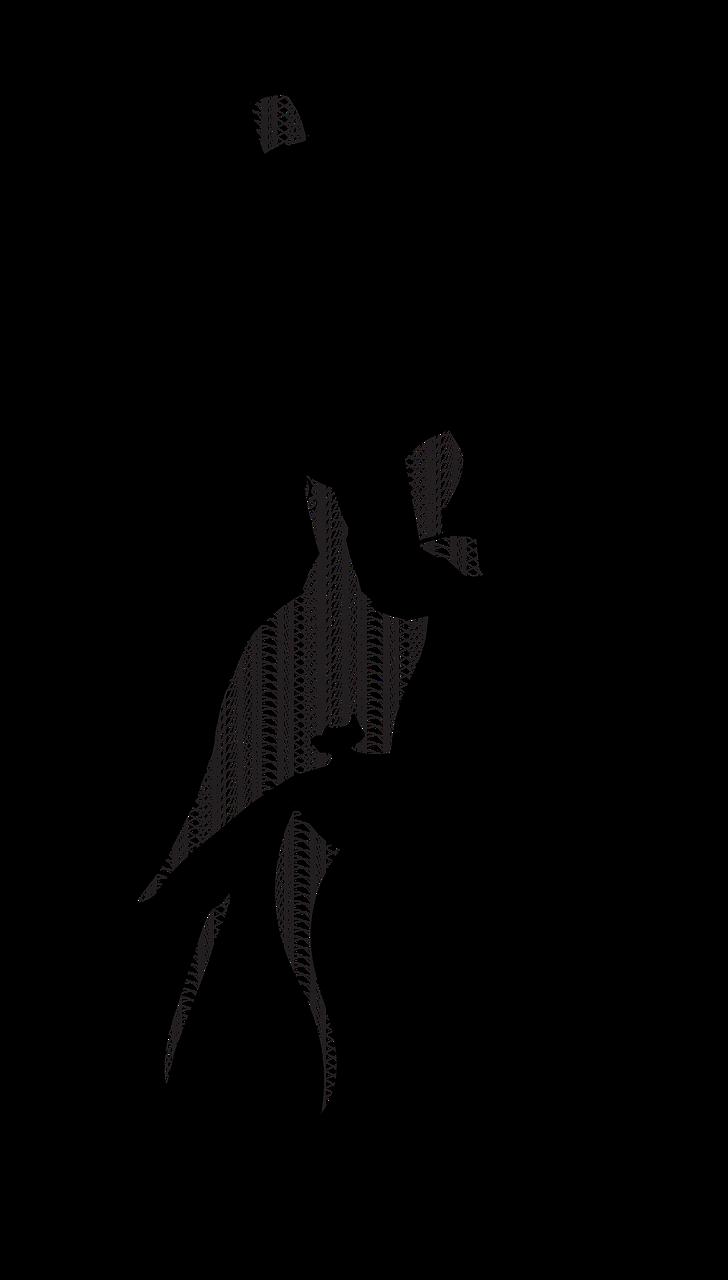 ballroom dance silhouette, ballroom, couple-4660851.jpg