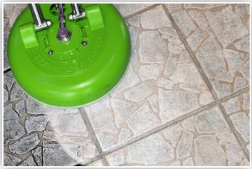 Bristol Tile Services