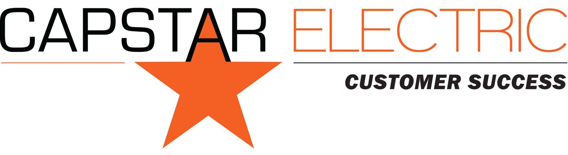 Capster-Logo-FINAL