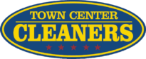 Town Center Cleaners