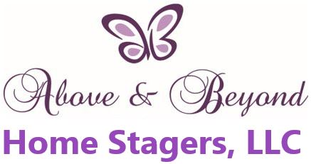 Above& Beyond Home Stagers, LLC