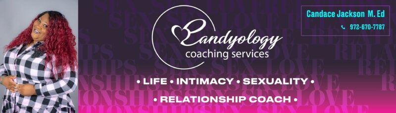 Candyology Coaching Services