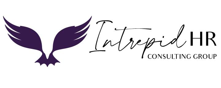 IntrepidHR Consulting Group, LLC