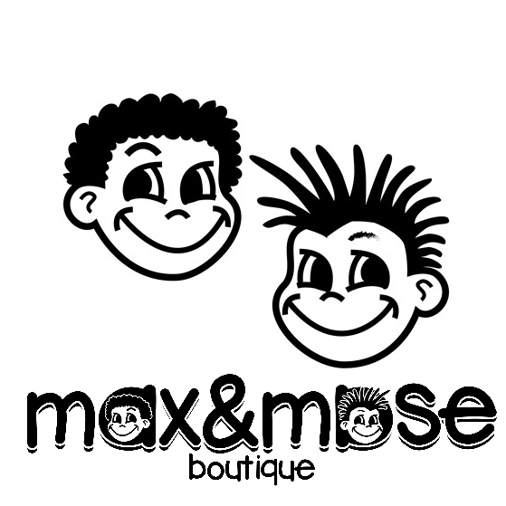 Max and Mase Boutique