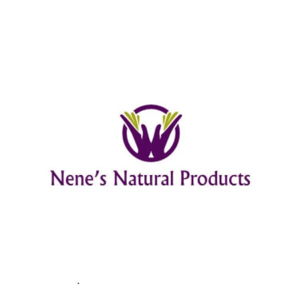 Nene's Natural Products