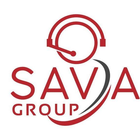 The SAVA Group Productivity Firm Services