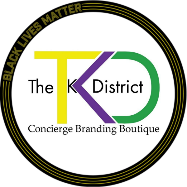 The K District