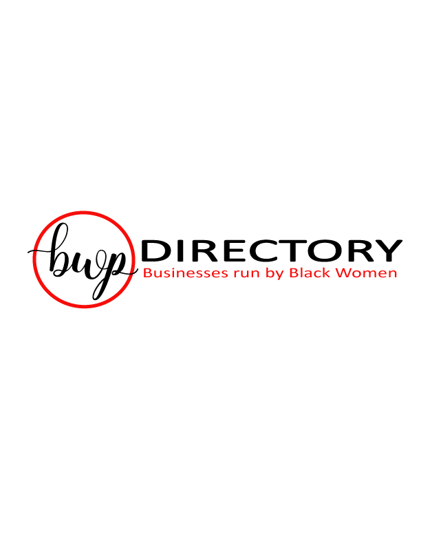 BWP BUSINESS DIRECTORY