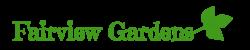 Fairview Gardens RI