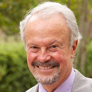 Dr. Richard Lapchick