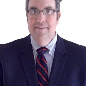 McGlinchey-Brian_HR