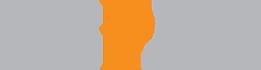 https://secureservercdn.net/72.167.242.48/t0e.bdd.myftpupload.com/wp-content/uploads/2021/02/aspca-logo-2.png