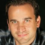 Brett Gajda