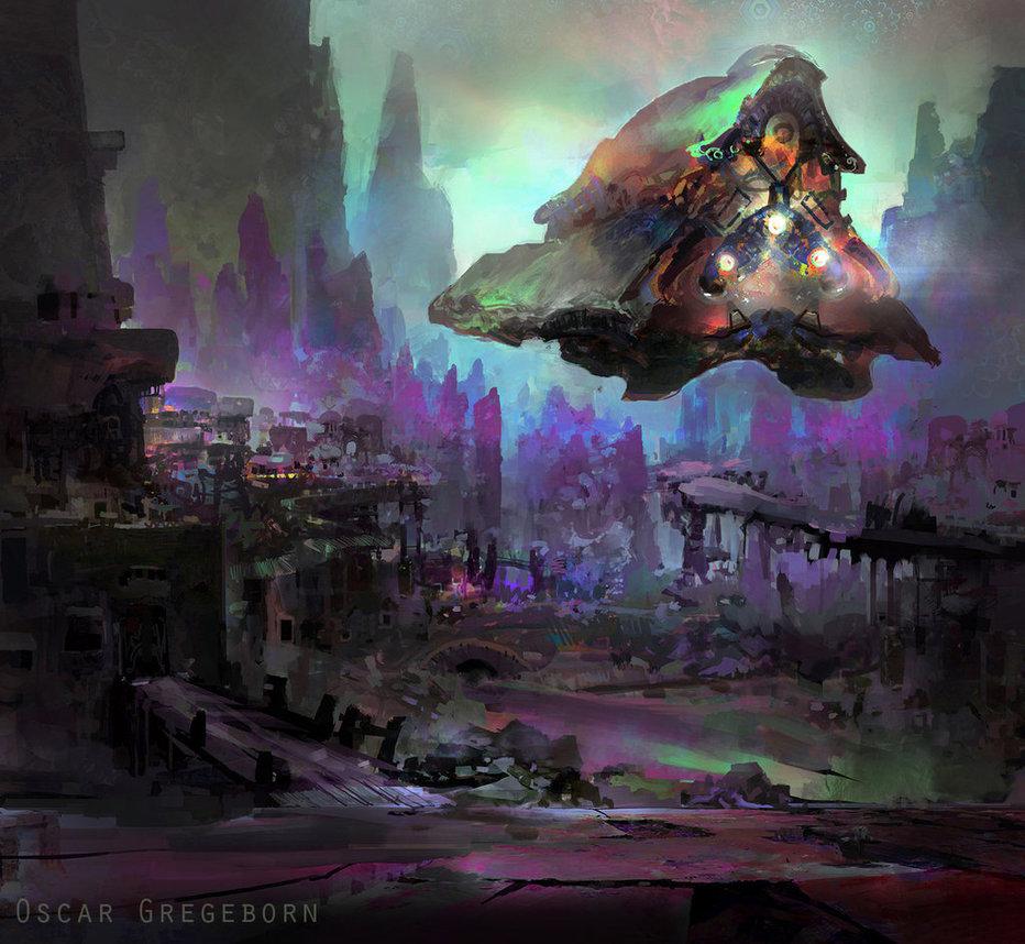 strange_lands_by_projectosxar-d89o62o
