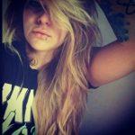 Ashley Elliott 2